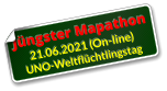 Jungster Mapathon