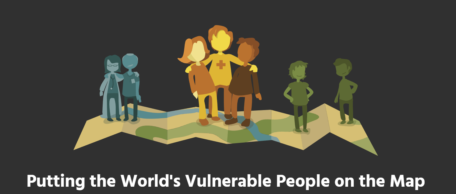 Worlds Most Vulnerable People